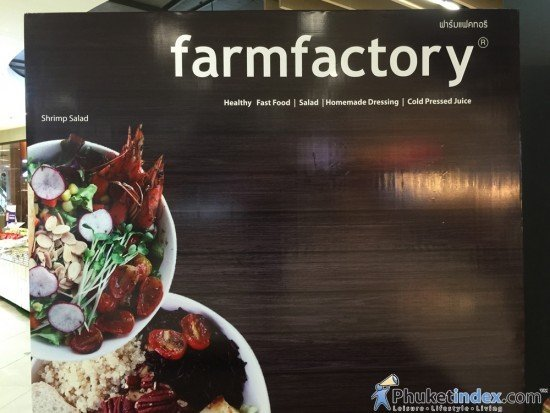 02Grand opening of Farmfactory at Central Festival Phuket
