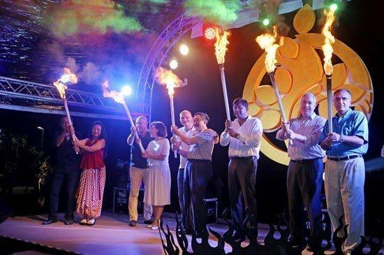 "Laguna Phuket welcomed 7th hotel ""Cassia Phuket"""