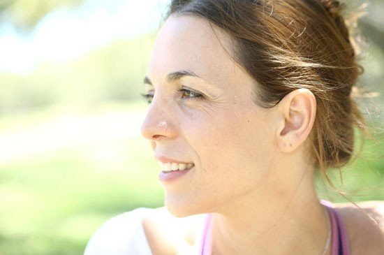 Phoebe Boonkerd appointed Wellness Director at Amatara Resort & Wellness