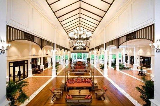New renovations make life more magnifique at Sofitel Krabi