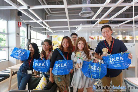 02Ikea Phuket.