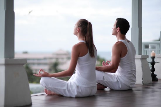 Amatara launches full-day Wellness & Detox packages
