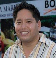 Boon Yongsakul, Chairman of Boat Development Company