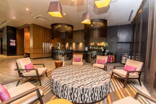 Hotel Lobby3