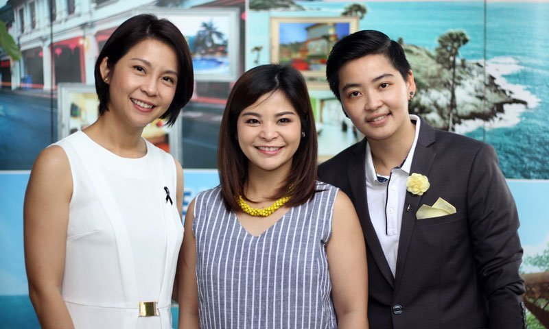 Aksara Collection Management team has launched new project