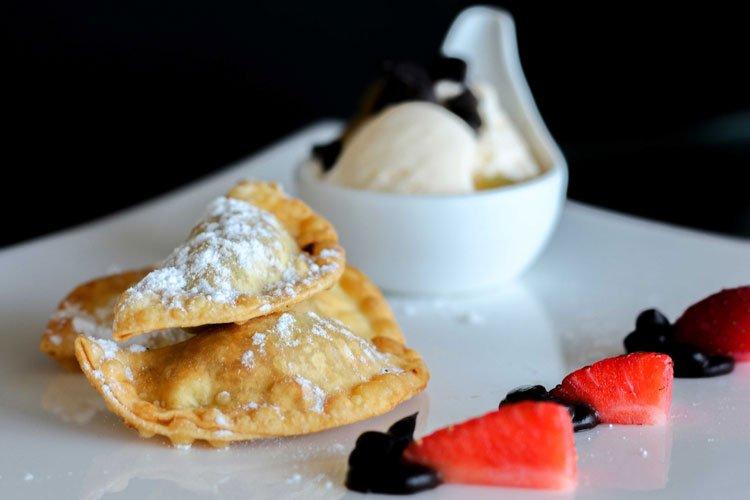 La Gritta brings Sicilian Cuisine to Phuket