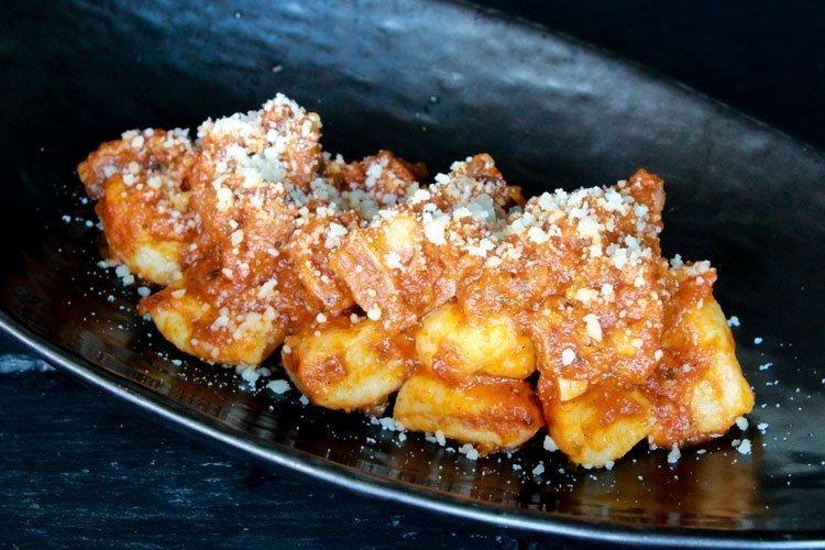 """La Gritta introduces """"The Taste of Gnocchi"""", A Classic Pasta from Lazio"""