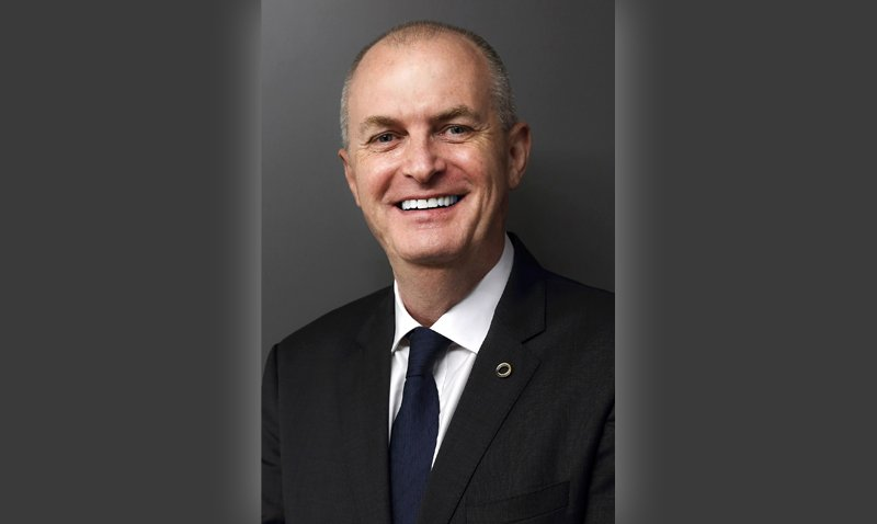 ONYX Hospitality Group Enters Next Phase of Regional Growth