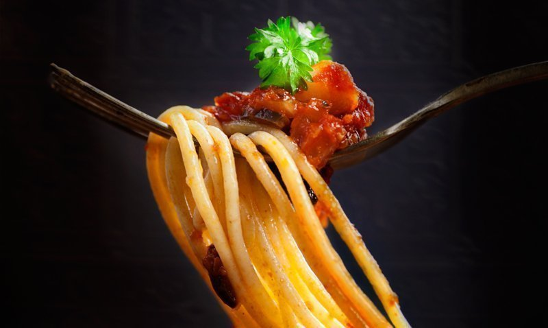 Indulge in a taste of Italy at Ristorante Venezia  at Sofitel Krabi