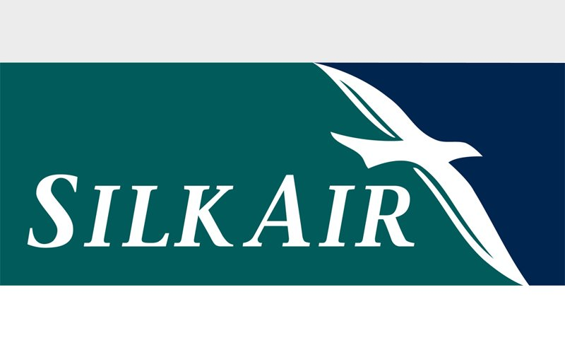SILKAIR to launch non-stop flights between Singapore and Hiroshima