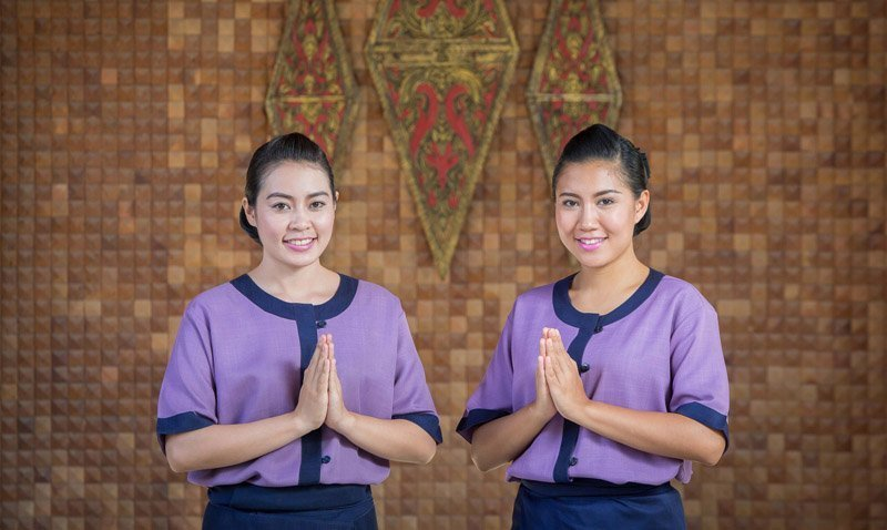 Banyan Tree Spas Thailandgarner triple win for award of excellence for health tourism