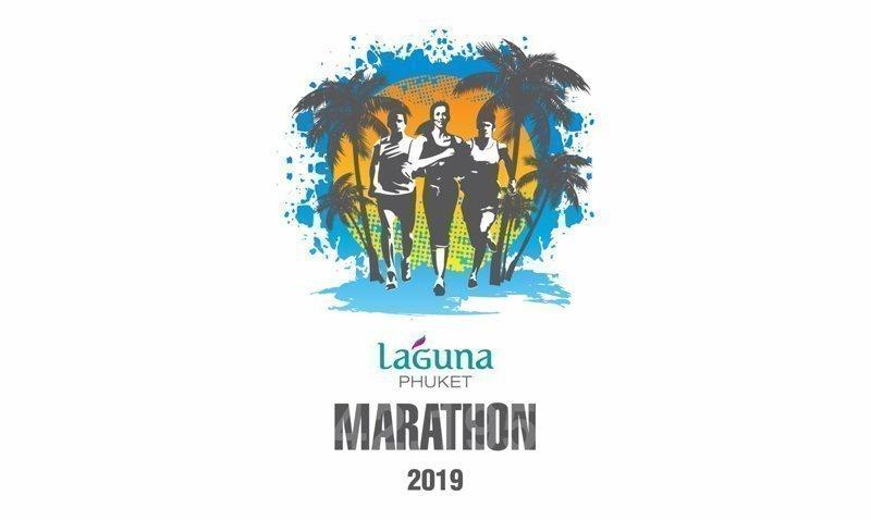 Registration is now open for 2019 – Laguna Phuket Marathon 2019