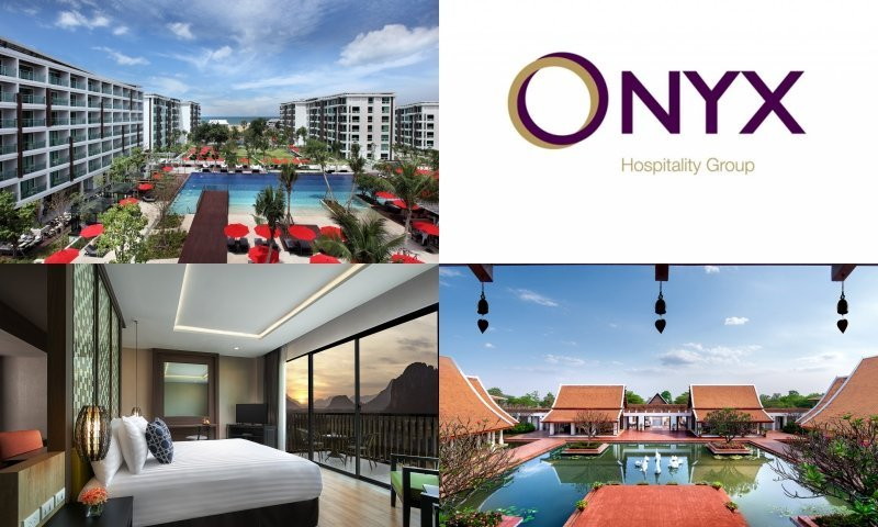 Grab special travel deals for your next holiday across asia at The 48th Thai Tiew Thai