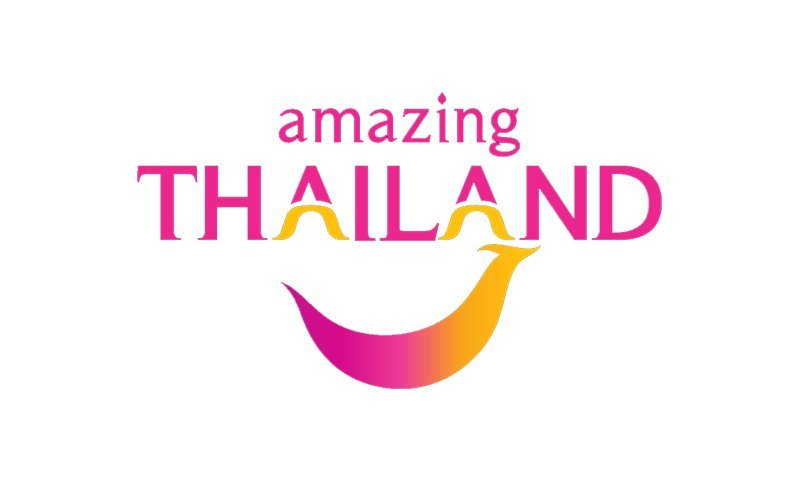 TAT in collaboration with Airasia and Bangkok Airways launch a new campaign 'Mega deal to Thailand' to boost asean tourist to Thailand in Q4