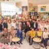 Grand Opening 'Phokeethra Art Gallery' at Novotel Phuket Phokeethra