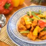 "Promotion: Taste of ""Sweet & Sour Pork"", Deevana Patong Resort & Spa"