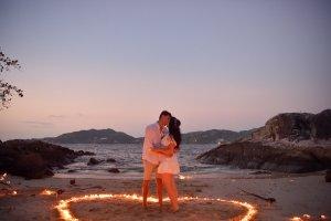 Nаі Hаrn Weddings