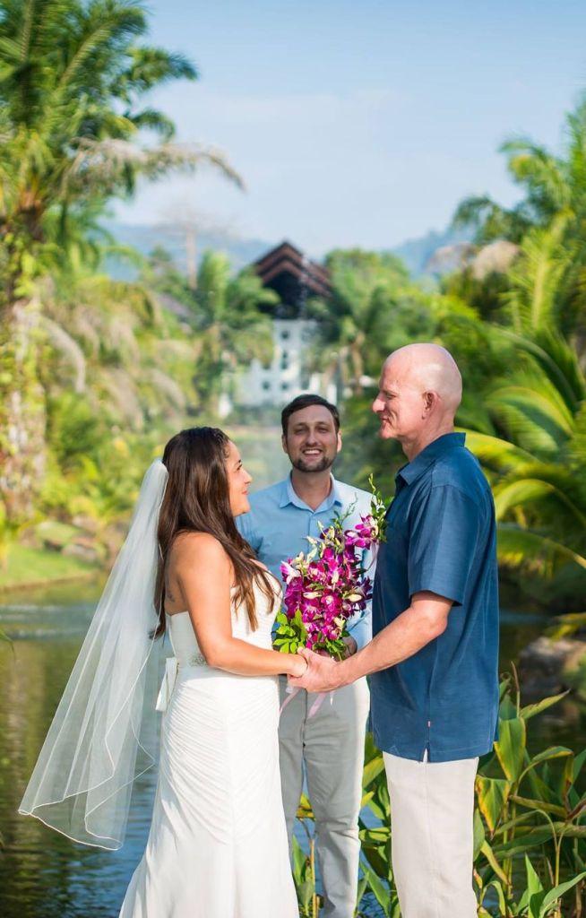 Phuket Renew Wedding Vowsvow-renewal-thailand-phuket-krabi-phiphi