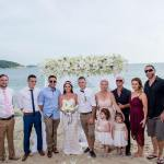 nai harn wedding