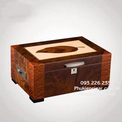 Hop Bao Quan Cigar Lubinski Ra 938 4