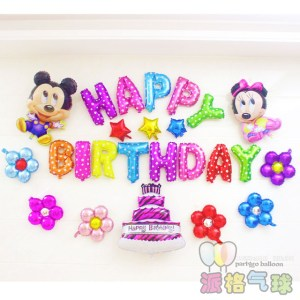 25pcs-lot-Mickey-Minnie-Mouse-Set-Balloons-Happy-Birthday-Letters-Foil-Balloons-big-cake-inflatable-air.jpg_640x640