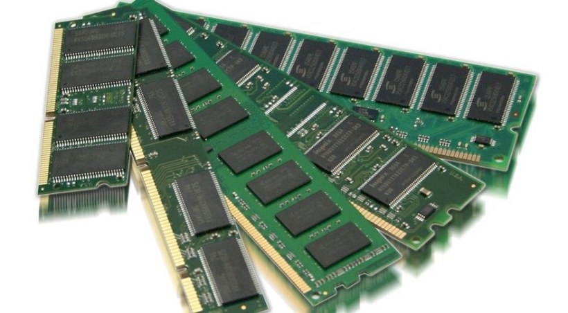 Netac Confirms its DDR5 Memory has Completed Testing
