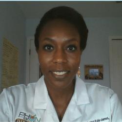Patient Empowerment decreases med errors