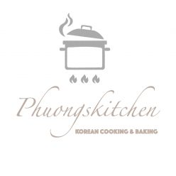 Phuong's Kitchen