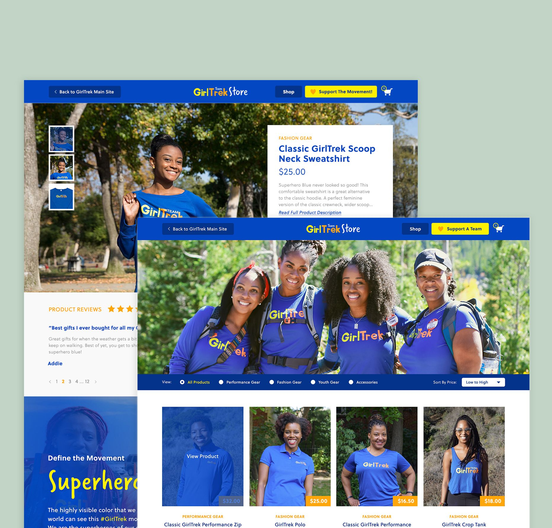project-girltrek-v2-4-compressor