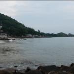Cảnh đẹp Thiên Nhiên Bất Ngờ tại Vũng Tàu  tháng 07 2017
