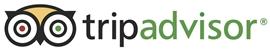 TripAdvisor-pqspeedboat