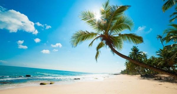 Tắm tiên Phú Quốc và thông tin bạn cần biết