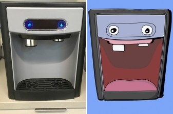 pareidolia-illustrations-faces-on-things-keith-larsen-2