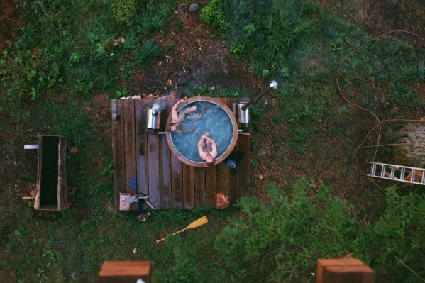 dream-treehouse-the-cinder-cone-foster-huntington-23