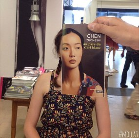 people-match-books-covers-librairie-mollat-10