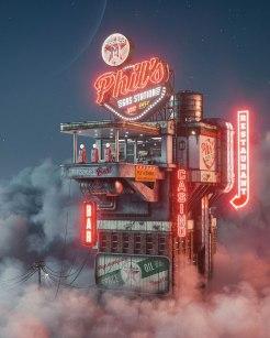 pop-culture-digital-art-filip-hodas-8