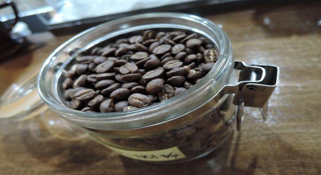 ブルーマウンテンNo1コーヒー豆