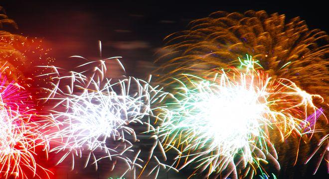 石川県の花火大会