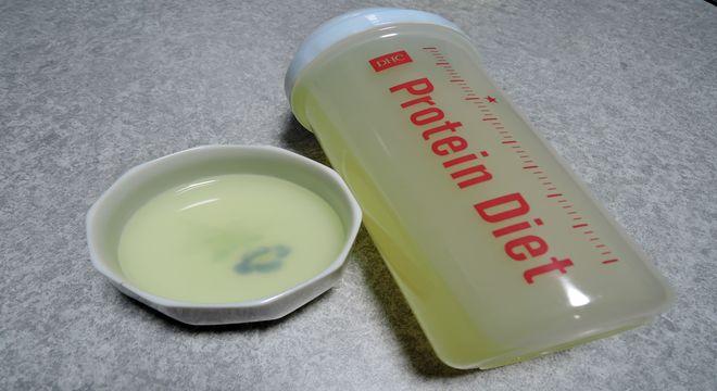 ミルク酢の飲み方
