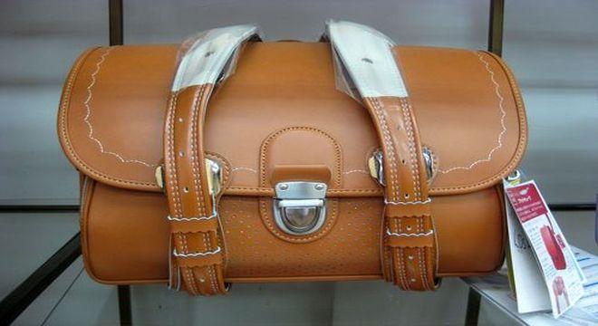 ナース鞄工 新作ランドセル