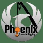 PHX Crane