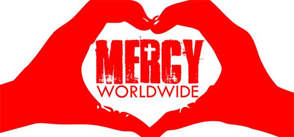 MercyLogo