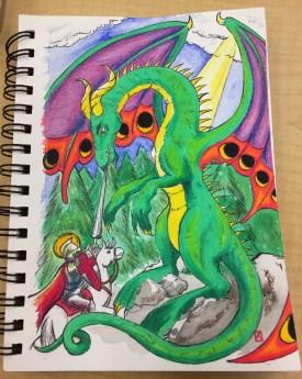 st_george_dragon