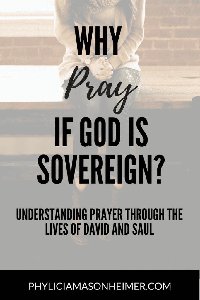 prayer, prayer life, praying, learn to pray, prayer room, why pray, how to pray, prayer how to