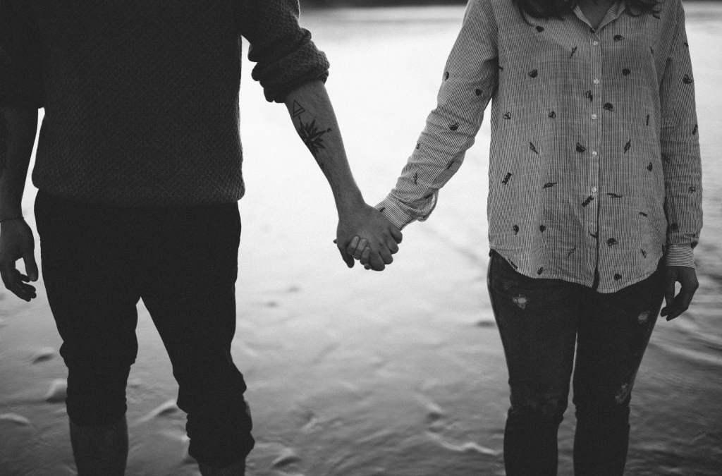 Amazon: 10 Books for Christian Newlyweds