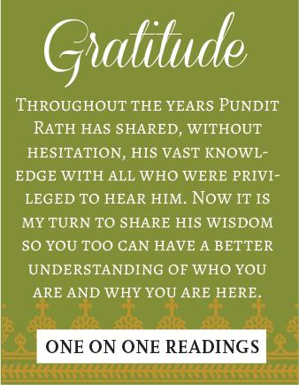 Grattitude-01