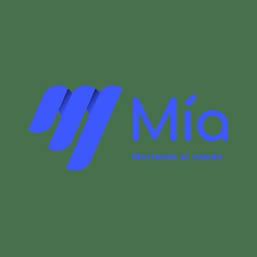emprendedor asesorado por phylo