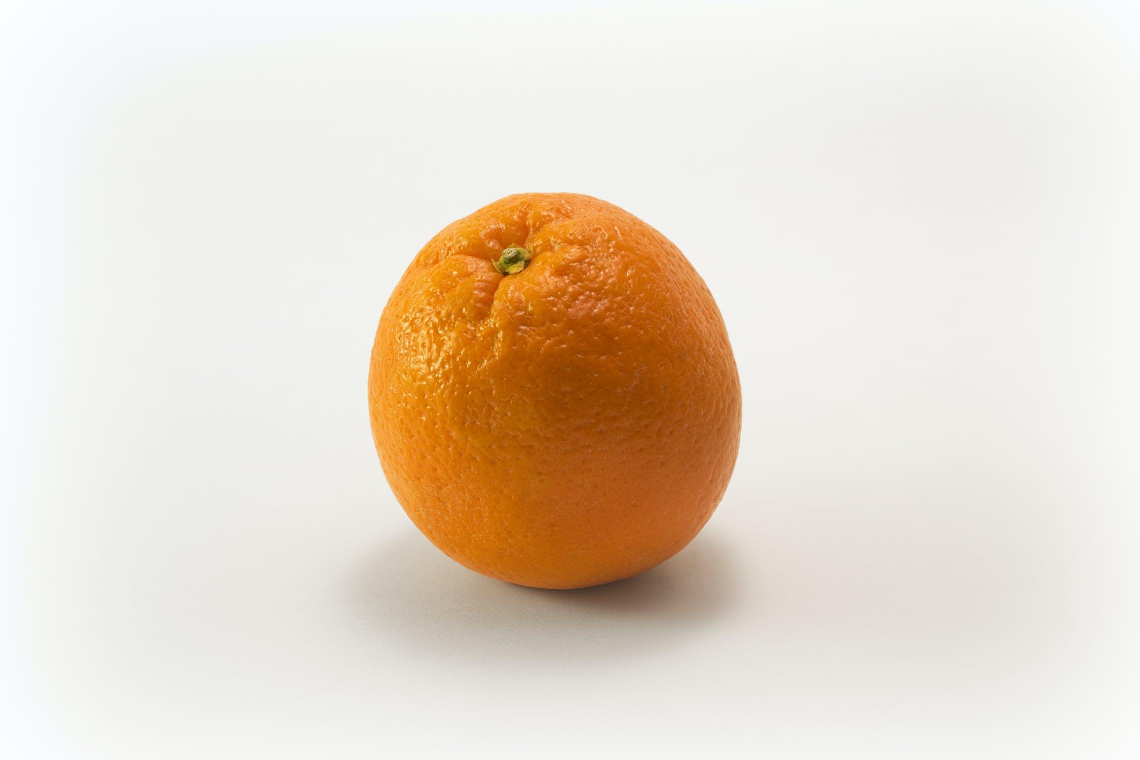 economía naranja colombia startups
