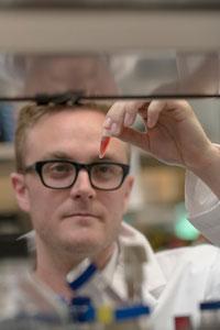 https://i2.wp.com/phys.org/newman/gfx/news/2014/11-scientistsun.jpg