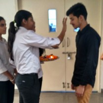 Induction_prog_first_day (2)
